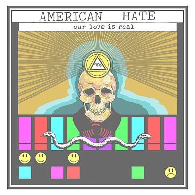12_American_Hate_Our_Love_Is_Real.jpg