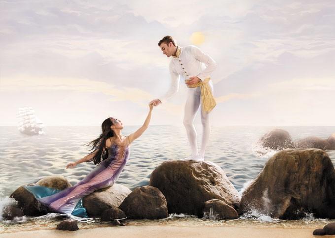 OKC-Ballet.jpg