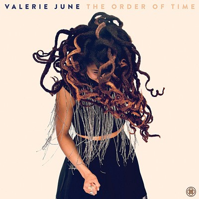 4_Valerie_June_The_Order_Of_Time.jpg