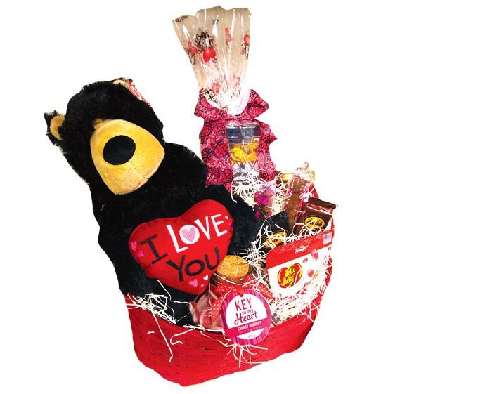 Splurge_Baskets-of-Love.jpg