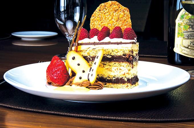 vast_cake_1_.jpg
