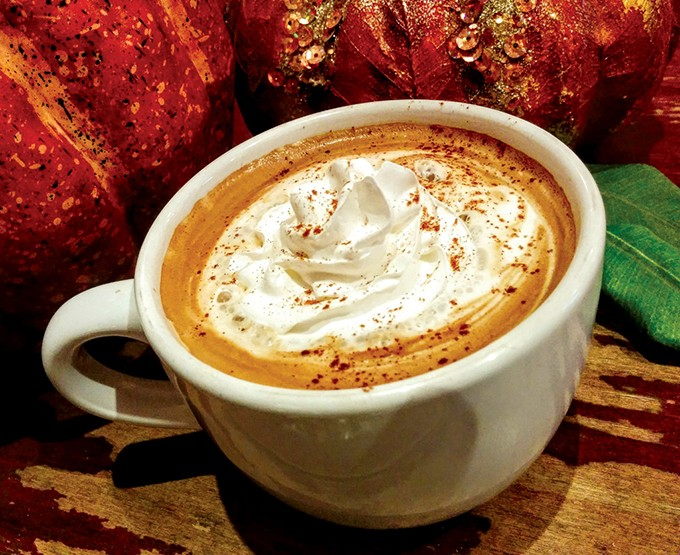 cafe_bella_1_.jpg