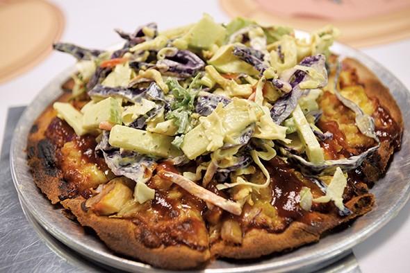 thanks_gramps_pizza_1.jpg