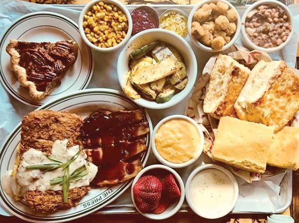 thepress_meal.jpg