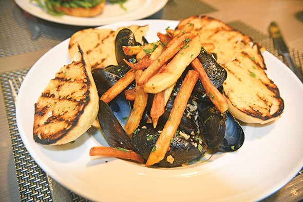 moules_frites_2_1.jpg