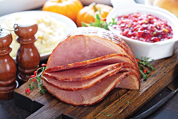 bigstock-holiday-glazed-sliced-ham-on-d-263891131_1.jpg