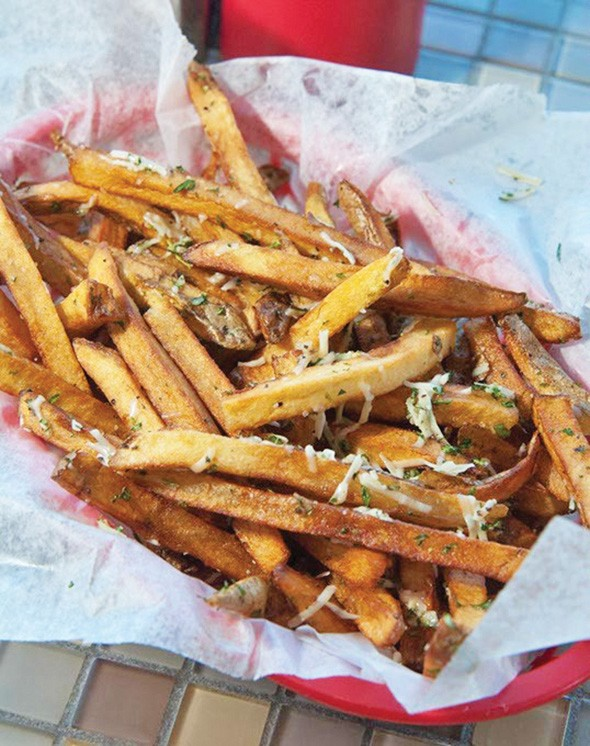 mutts-duck-fat-fries-48mh_1.jpg