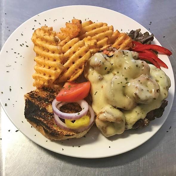 polks_shrimp_burger.jpg