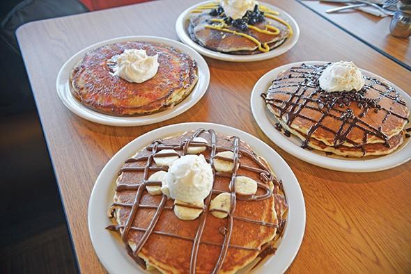 sunnyside_pancakes.jpg
