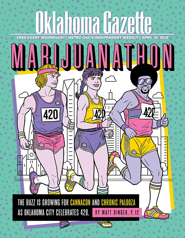 41.15_marijuanathon.jpg