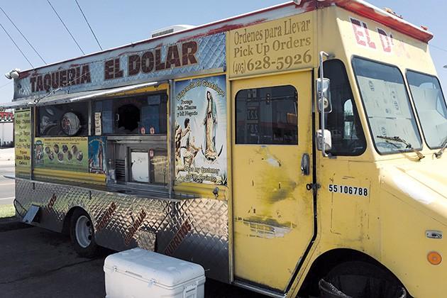 truck_-_el_dolar.jpg