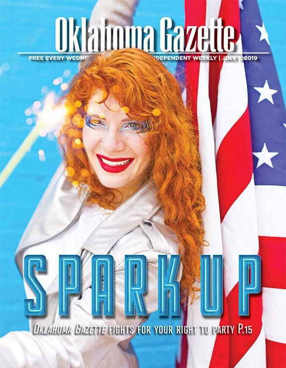 41.27_spark_up_rgb.jpg