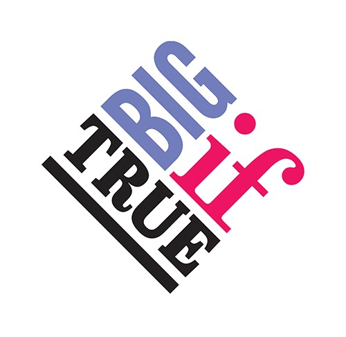 bit_logo_blueredblack_rgb_web.jpg