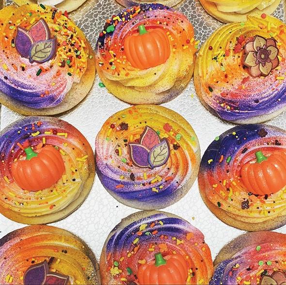 johnnies_sweet_creations.jpg