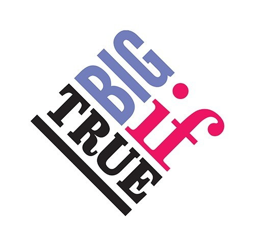 bit_logo_blueredblack_rgb_web_1_.jpg