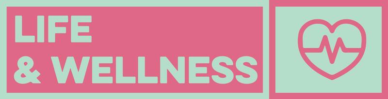 life_-wellness.png