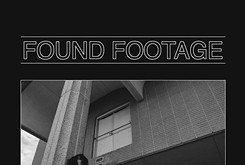 Found Footage finds following, new album for Saturday show