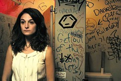 Film review: <i>Obvious Child</i>