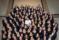 Canterbury Choral Society set auditions for new members