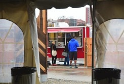 OKC food trucks plow through what used to be the offseason