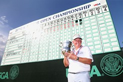 Scotsman wins 2014 U.S. Senior Open