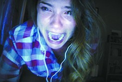 Film review: Online terror hits hyperspeed in <em>Unfriended</em>