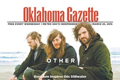 Cover Story Teaser: Other Lives preps new album and new adventures