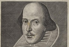 Shakespeare's work makes tour stop in Norman