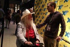 SXSW: Leon Russell documentary premiers 40 years after filming