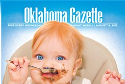 Cover Story Teaser: Parents abandon preformed chicken bits in favor of meals everyone can enjoy