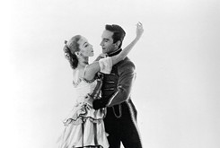 Ballerina Yvonne Chouteau's legacy lives on in Oklahoma dance