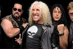 Rocklahoma features Twisted Sister, Kid Rock, Staind and more