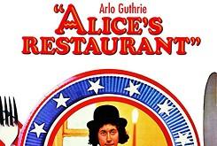 <em>Alice's Restaurant</em> holds cultural weight 50 years after famed incident