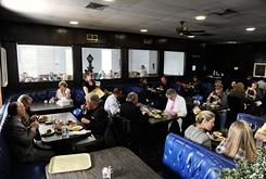 Local restaurant open for decades closes doors