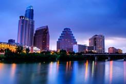 SXSW: The Next Austin?