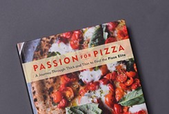 Oklahoma City native living in Norway returns with new cookbook, Thursday book signing