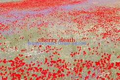 Album review: Cherry Death, <em>Brain into Blue Skies</em>