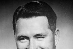 Obituary: James Norick