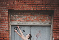 Perpetual Motion Dance brings regional dancers together with Contemporary Dance Festival
