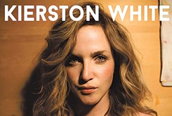 Album review: Kierston White — <i>Don't Write Love Songs</i>