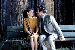 Film review: <em>Mood Indigo</em>