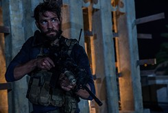 <em>13 Hours</em> turns potential into typical storytelling