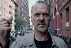 Film review: <em>Birdman or (The Unexpected Virtue of Ignorance)</em>
