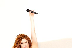 Bernadette Peters prepared to offer Oklahoma City 'a mixture of everything'