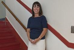 Edgemere hopes to change urban education