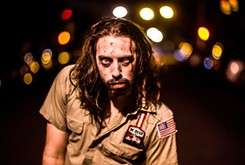 <em>OKC Dead</em> provides unique theater experience