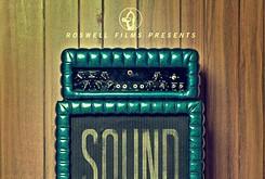 <em>Sound City</em> sets stage for Grohl-led HBO series