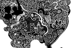 Josh Sallee — Know Society