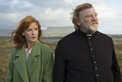 Film review: <i>Calvary</i>