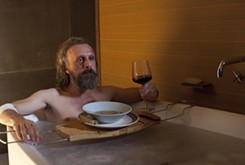 Film review: <i>Borgman</i>